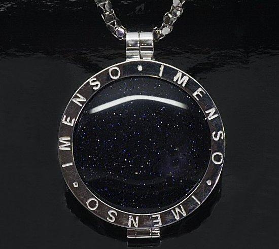 my-imenso-3