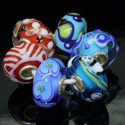 unique-beads1