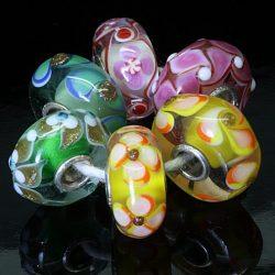 unique-beads3